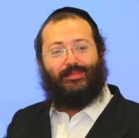 הרב אברהם מנלה